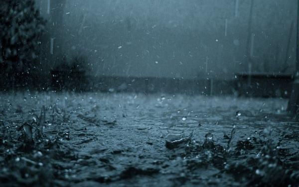 湖南今晚将迎降雨!全省高温天气有望中断