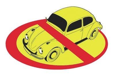 岳阳年底前淘汰6933辆黄标车 最高可补贴12000元