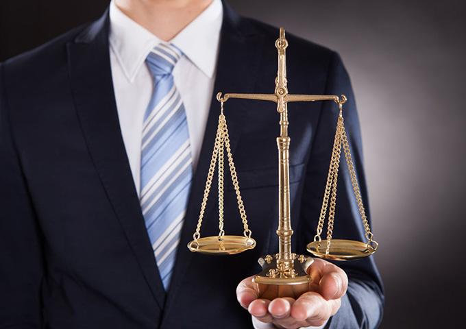 湖南等11个省市开展律师调解试点 缓解案多人少矛盾
