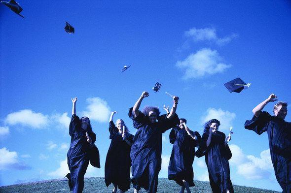 湖南拟增博士点77个、硕士点87个 推荐名单公示