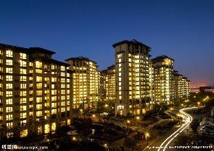 上周长沙住宅供应面积大爆发 环比涨104%