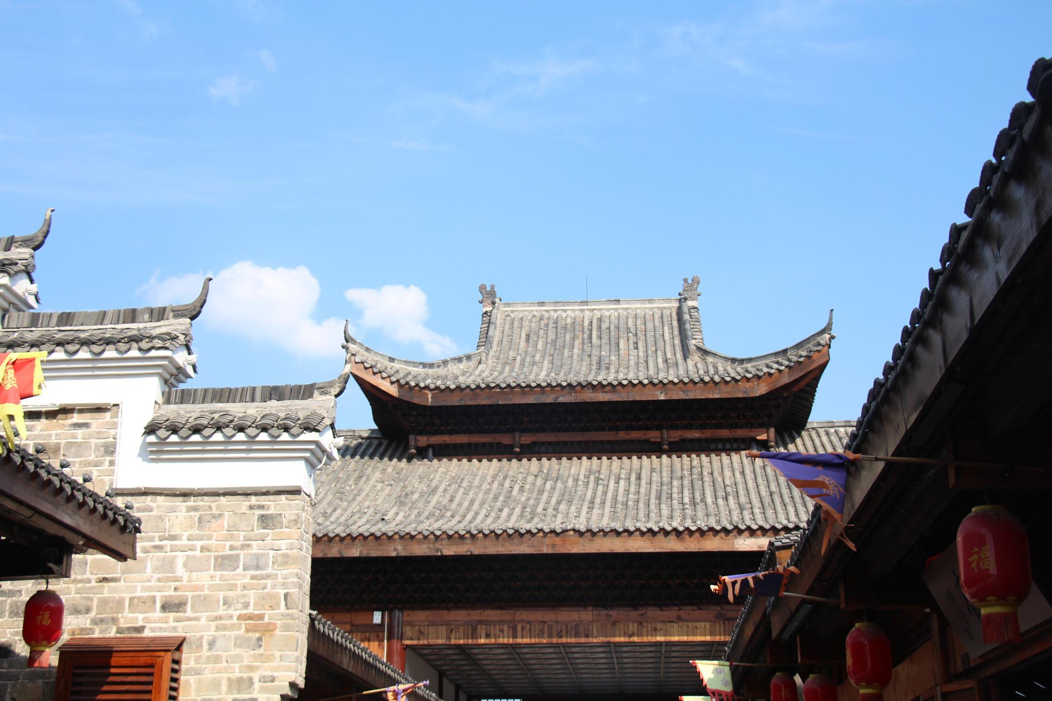 湖南国际旅游节暨醴陵瓷博会抢先看
