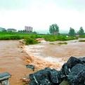 提前进入汛期模式 3月17日起永州启动防汛24小时值班