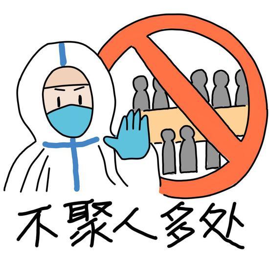 """返""""湘""""要隔离吗?湖南12个市州最新情况汇总"""