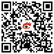 湖湘好网民2020年度新风大典评选网络展示专题入口
