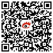 """""""湖湘好网民2020年度新风大典评选""""投票入口"""