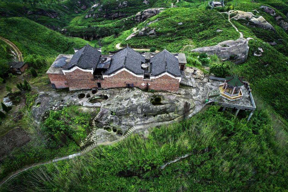 湖南中秋假期接待游客超2000万人次