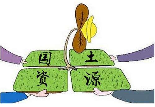 湖南出台20条国土政策 允许返乡下乡人员租用农村闲置房