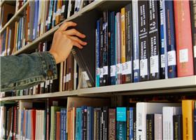 女性比男性爱阅读 90后很上进 长沙人最爱买这些书…