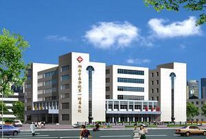湖南省中医附一部分科室开通夜门诊 晚8点前正常就诊