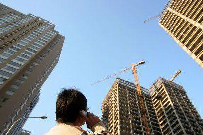 岳阳市2018年将建规模30栋以上集中建房点150个