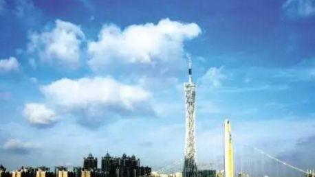 湖南发布8月空气质量状况 吉首益阳张家界拿下C位