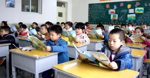 """""""每天吟诗一首…""""长沙中小学这些新班规你怎么看"""