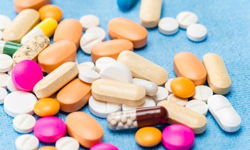 医保药品目录进入动态调整时代 紧贴工作重点和民生诉求