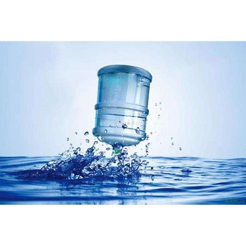 湖南:发现饮用水问题可拨12320投诉