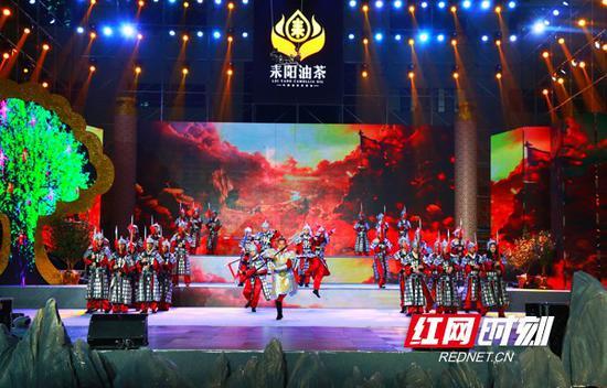 http://www.hunanpp.com/qichexiaofei/69953.html