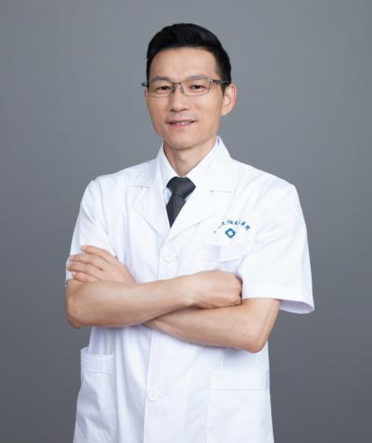 湘雅三医院徐大宝团队专注生殖健康 权威期刊推出研究成果专刊