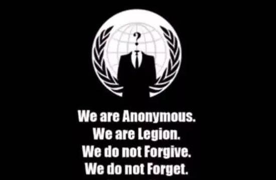 技术是一把双刃剑,愿持剑者皆为国为民!