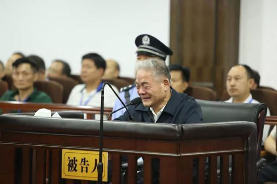 原职务:陕西省人大常委会原副主任、党组副书记