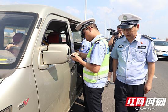 http://www.hunanpp.com/qichexiaofei/36839.html