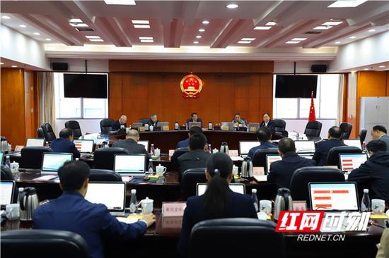 http://www.hunanpp.com/hunanfangchan/69593.html