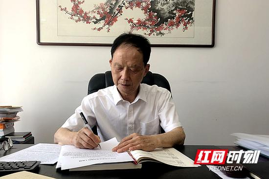 中国工程院院士 刘友梅