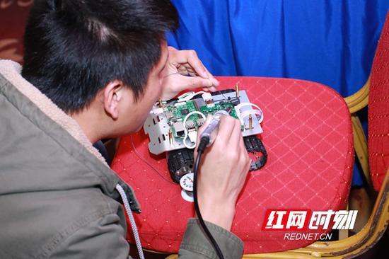 http://www.awantari.com/tiyuhuodong/86418.html