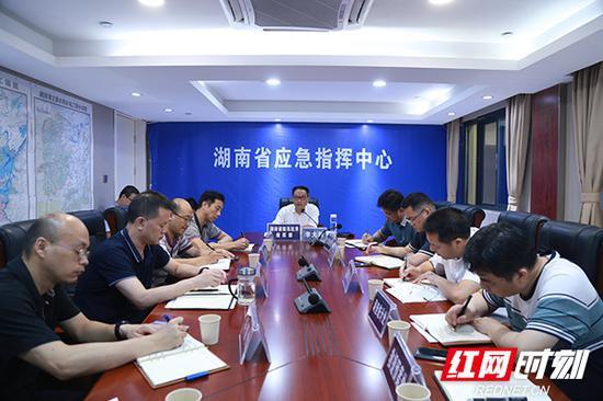 http://www.edaojz.cn/caijingjingji/748512.html