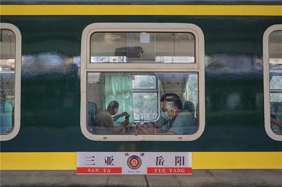 http://www.hunanpp.com/tiyuhuodong/164310.html