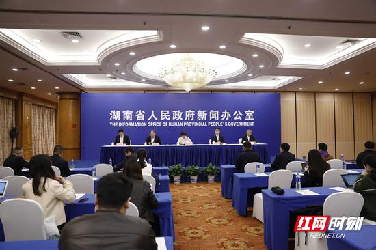 长株潭三市将新建联络线,串通三大高铁动脉