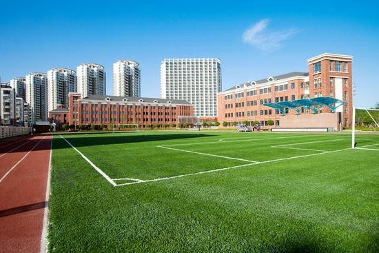 湖南省2022年硕士研究生招生考试具体安排来了