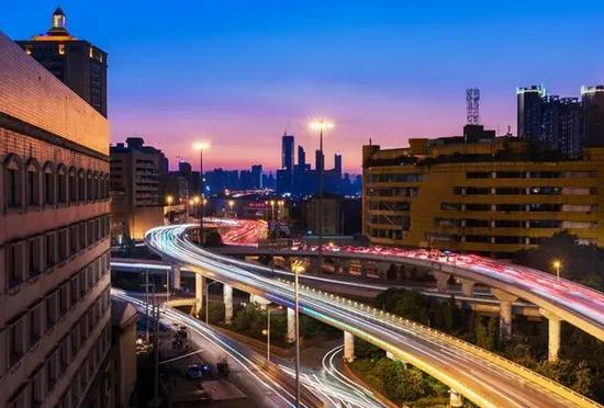 注意!长沙市区这座立交桥将限行!连续2天!