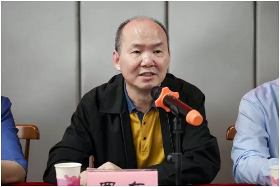 湖南省供销合作总社党组副书记罗年接受审查调查