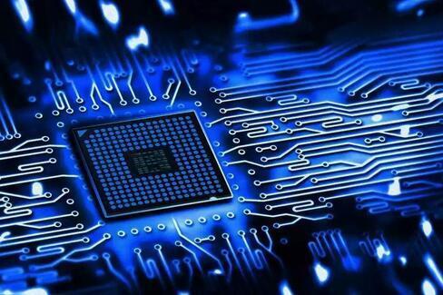 """国务院批准大会永久落户湖南,是对湖南计算机领域实力的""""官方认证""""。"""
