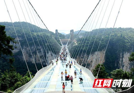 http://www.pingjiangbbs.com/wenhuayichan/50911.html