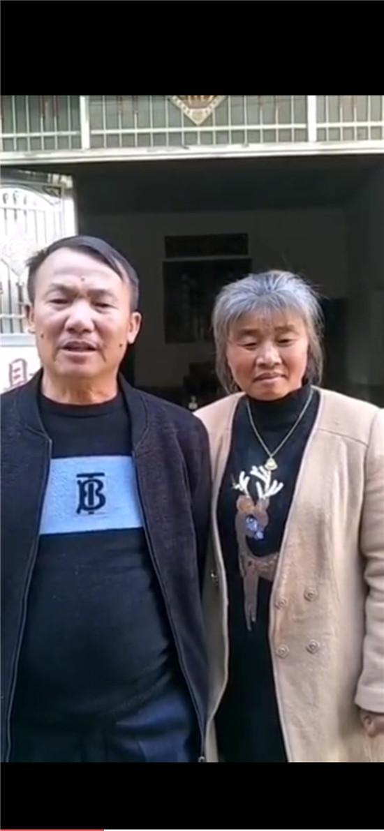 http://www.ectippc.com/hulianwang/253853.html