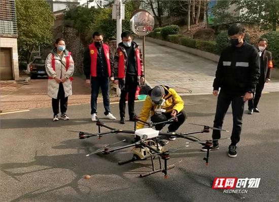 http://www.qwican.com/jiaoyuwenhua/2991594.html