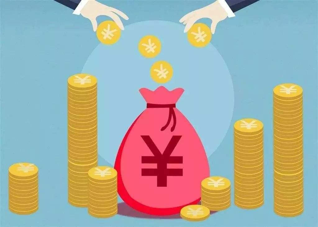 2018年湖南各市州居民收入排行榜出炉