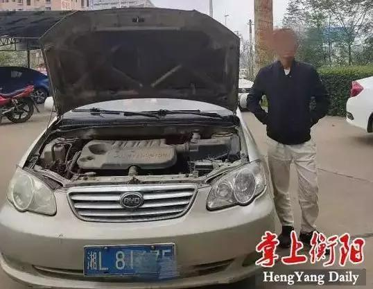 http://www.hunanpp.com/hunanfangchan/70539.html