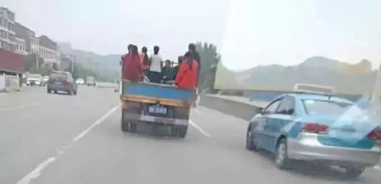 http://www.zgmaimai.cn/jiaotongyunshu/128838.html