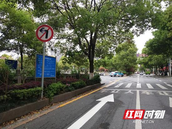 http://www.hunanpp.com/caijingfenxi/114269.html
