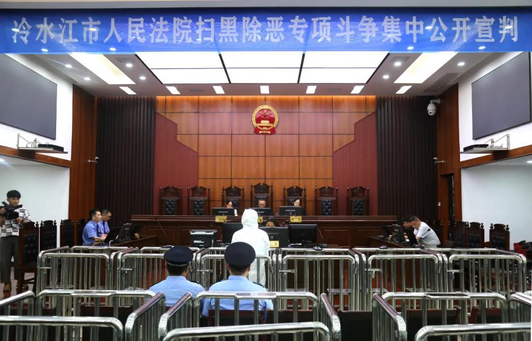 http://awantari.com/wenhuayichan/153009.html