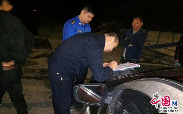 (中国网 记者 刘佑祥 刘少阳)