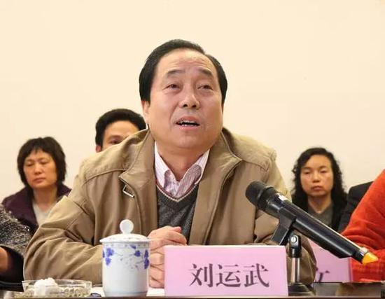 原职务:湖南省建筑工程集团总公司原党委书记、董事长