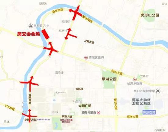 http://www.hunanpp.com/dushuxuexi/69242.html