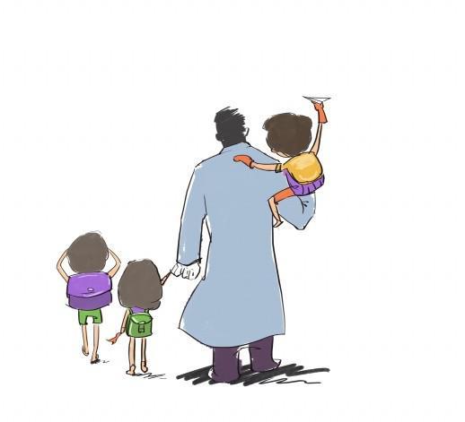 插图/张杨