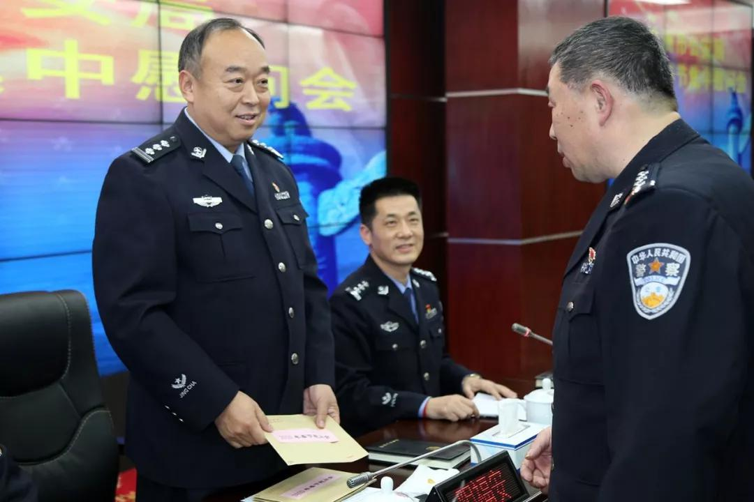 http://www.blogdeonda.com/chalingxinwen/208732.html