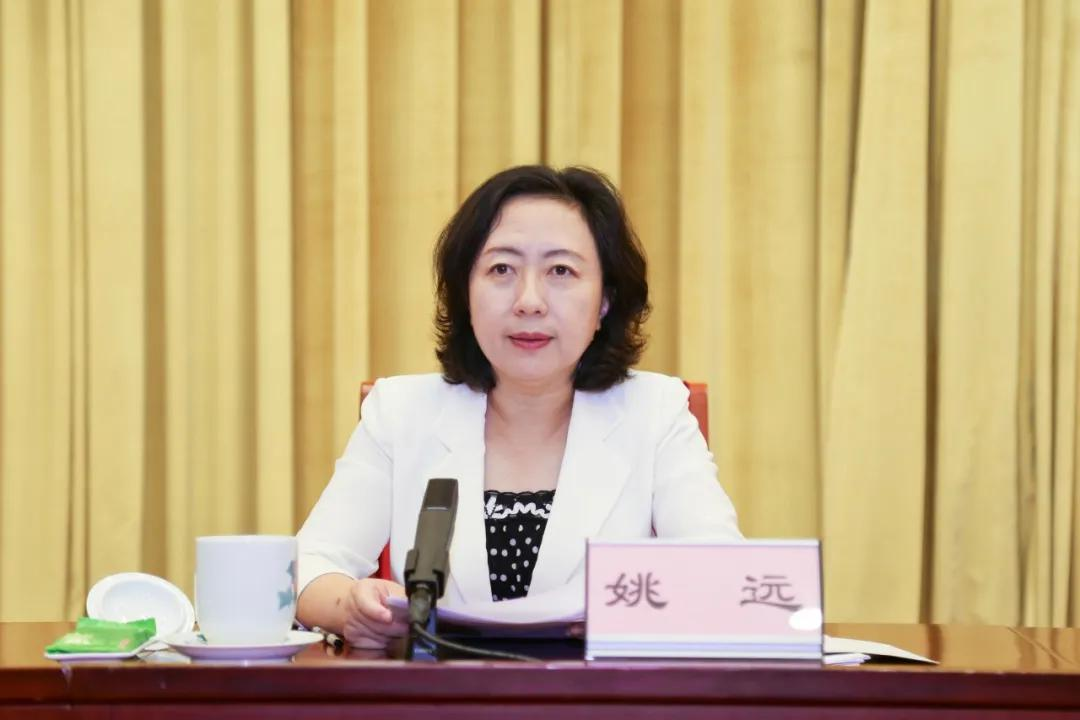9月7日,中央组织部组织二局负责同志在全国互联网企业党建工作推进会上讲话。
