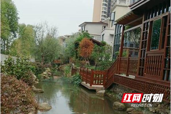 郴州:节水优先促进水资源可持续