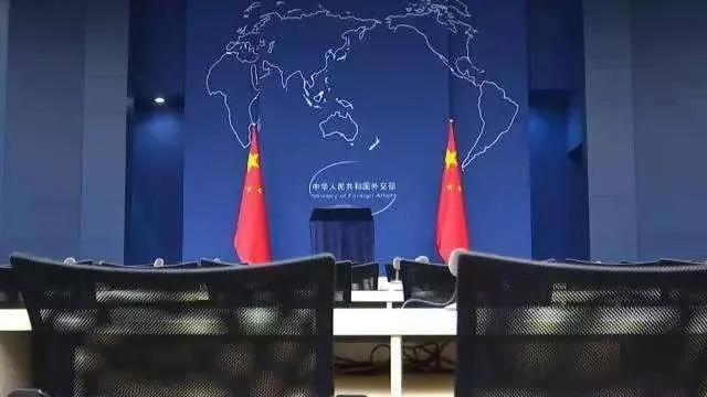 """为何王毅外长说湖南这场全球推介活动""""具有特殊意义""""?"""